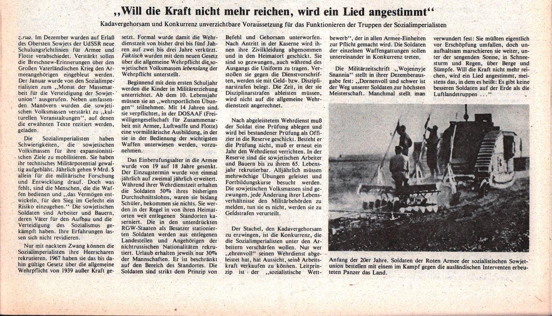 Hamburg_KVZ_1979_14_22