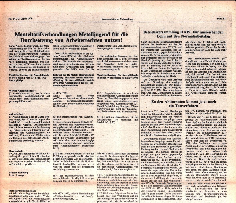 Hamburg_KVZ_1979_14_33