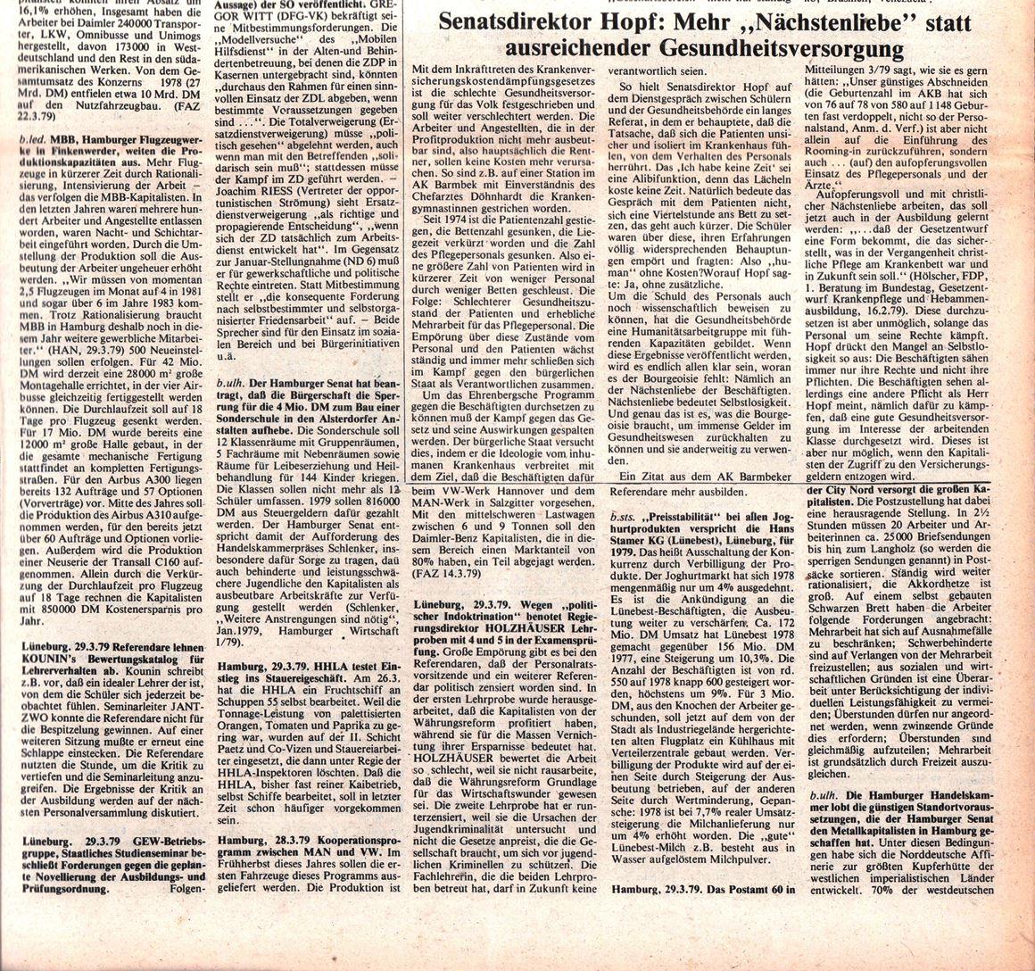 Hamburg_KVZ_1979_14_36