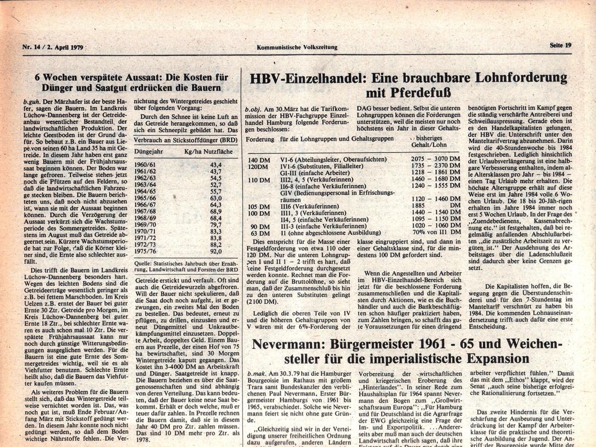 Hamburg_KVZ_1979_14_37