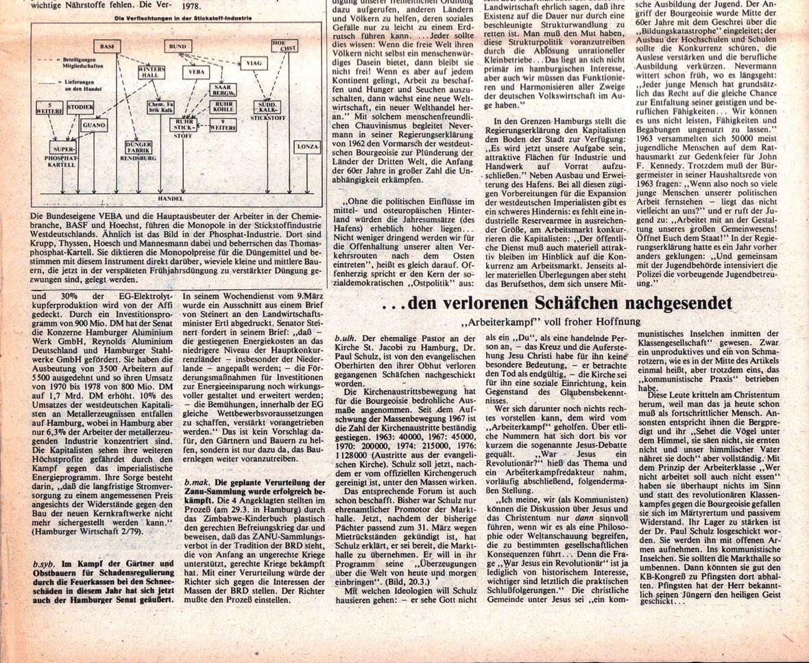 Hamburg_KVZ_1979_14_38