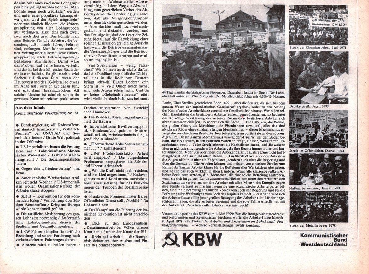 Hamburg_KVZ_1979_14_40