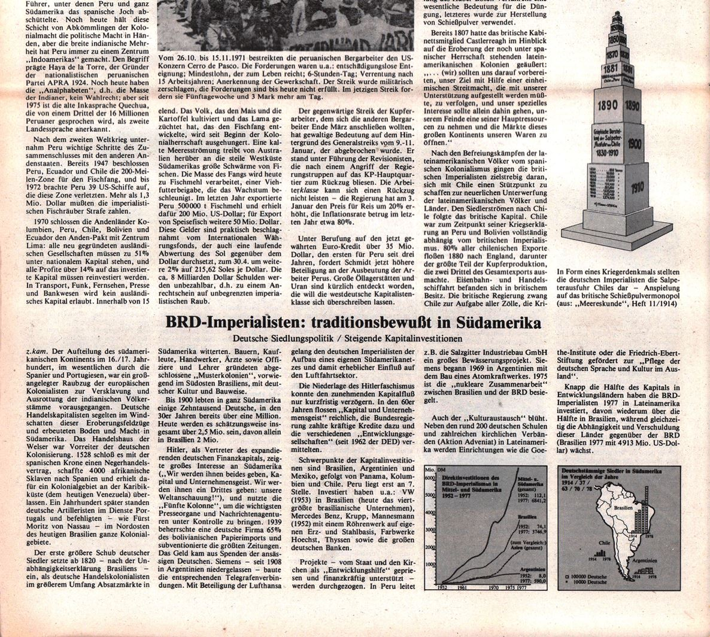 Hamburg_KVZ_1979_15_06
