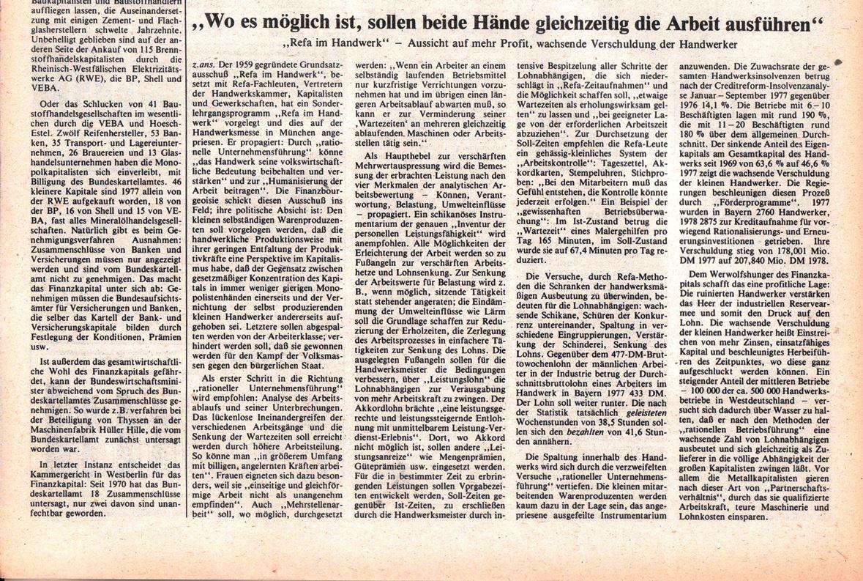Hamburg_KVZ_1979_15_16