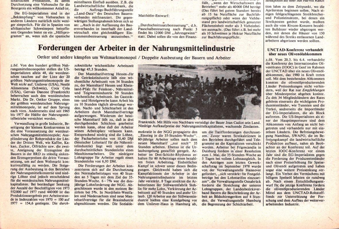 Hamburg_KVZ_1979_15_18