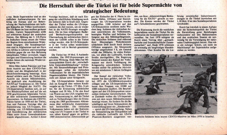 Hamburg_KVZ_1979_15_22
