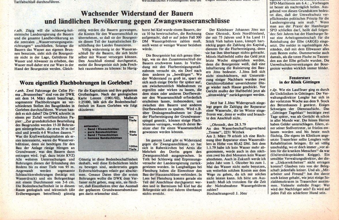 Hamburg_KVZ_1979_15_32