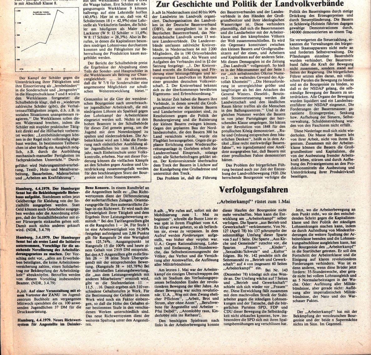 Hamburg_KVZ_1979_15_38