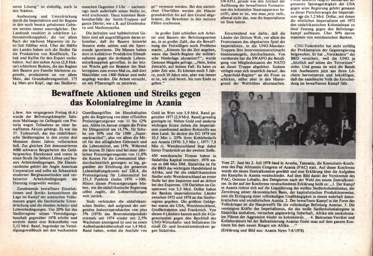 Hamburg_KVZ_1979_16_06