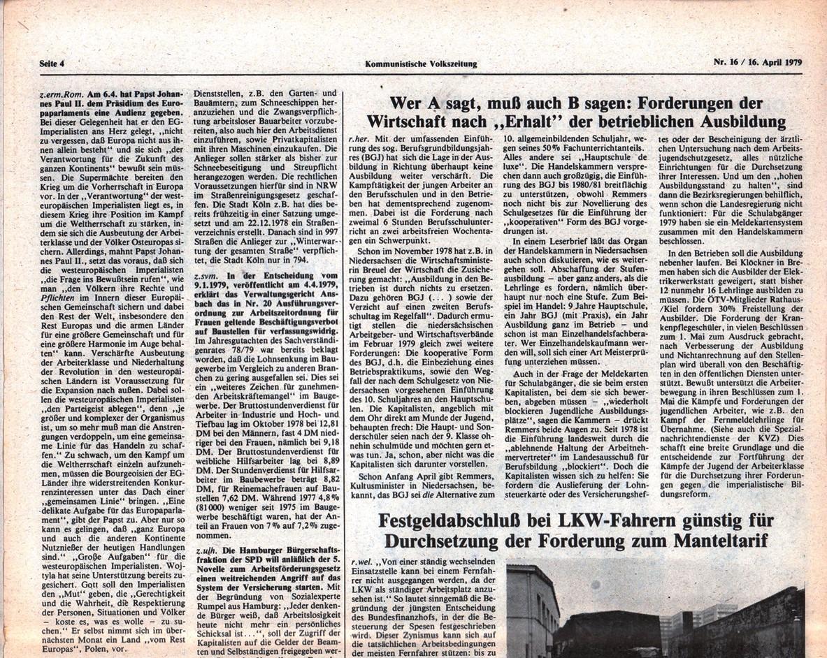 Hamburg_KVZ_1979_16_07