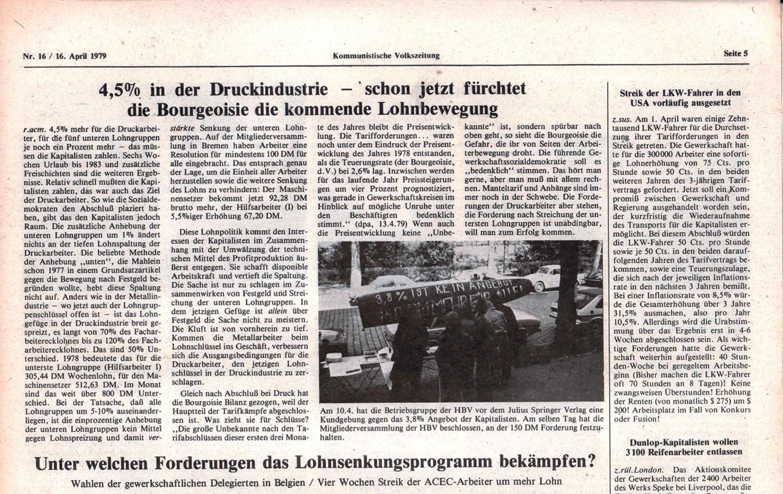 Hamburg_KVZ_1979_16_09