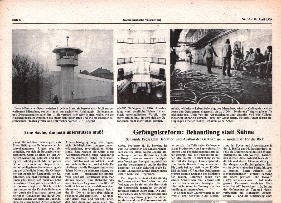 Hamburg_KVZ_1979_16_11