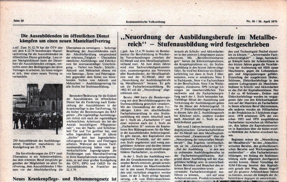 Hamburg_KVZ_1979_16_19