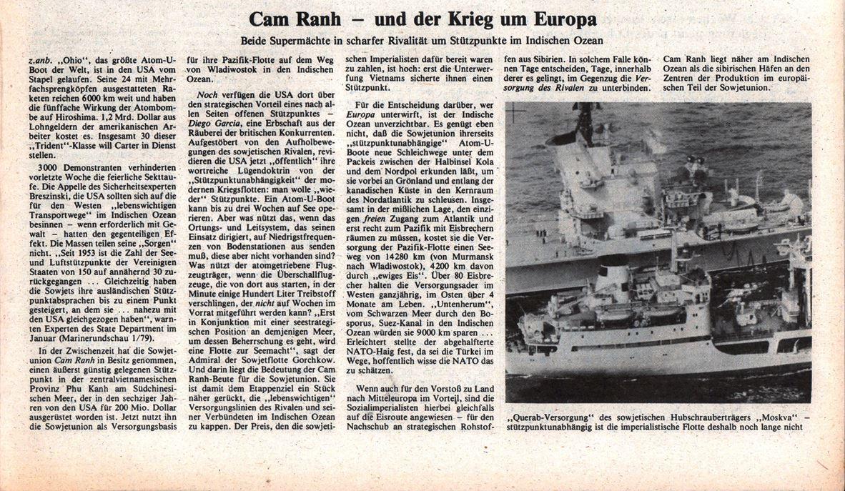 Hamburg_KVZ_1979_16_22
