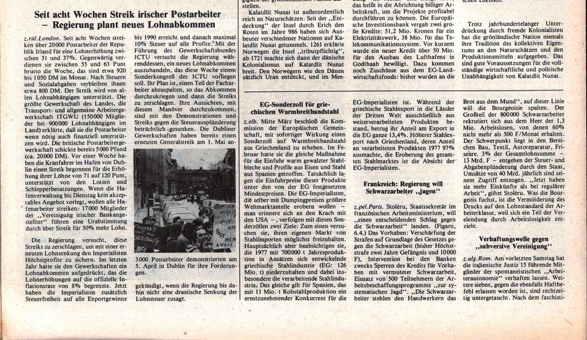 Hamburg_KVZ_1979_16_24