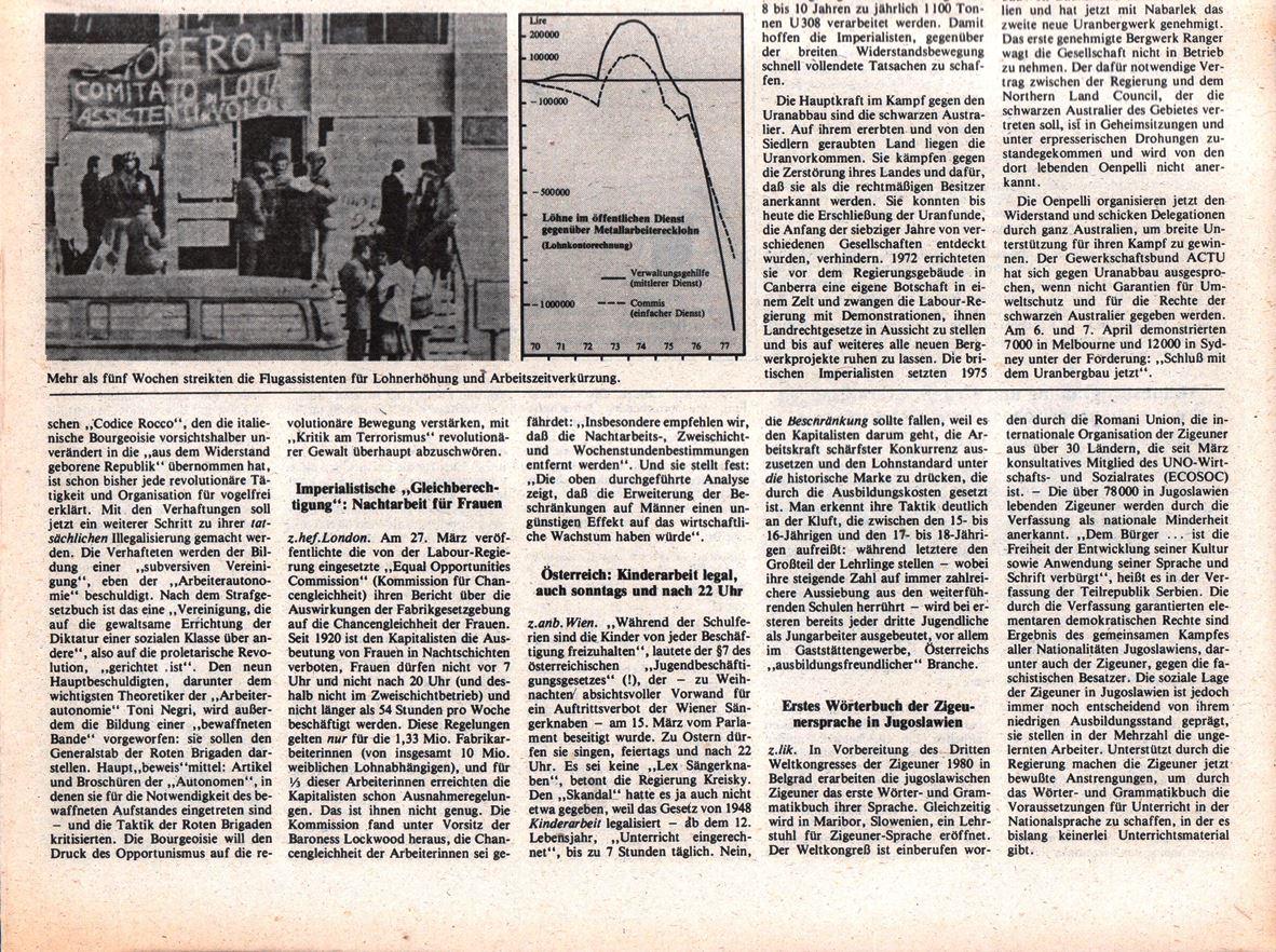 Hamburg_KVZ_1979_16_26