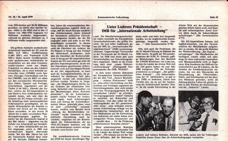 Hamburg_KVZ_1979_16_29