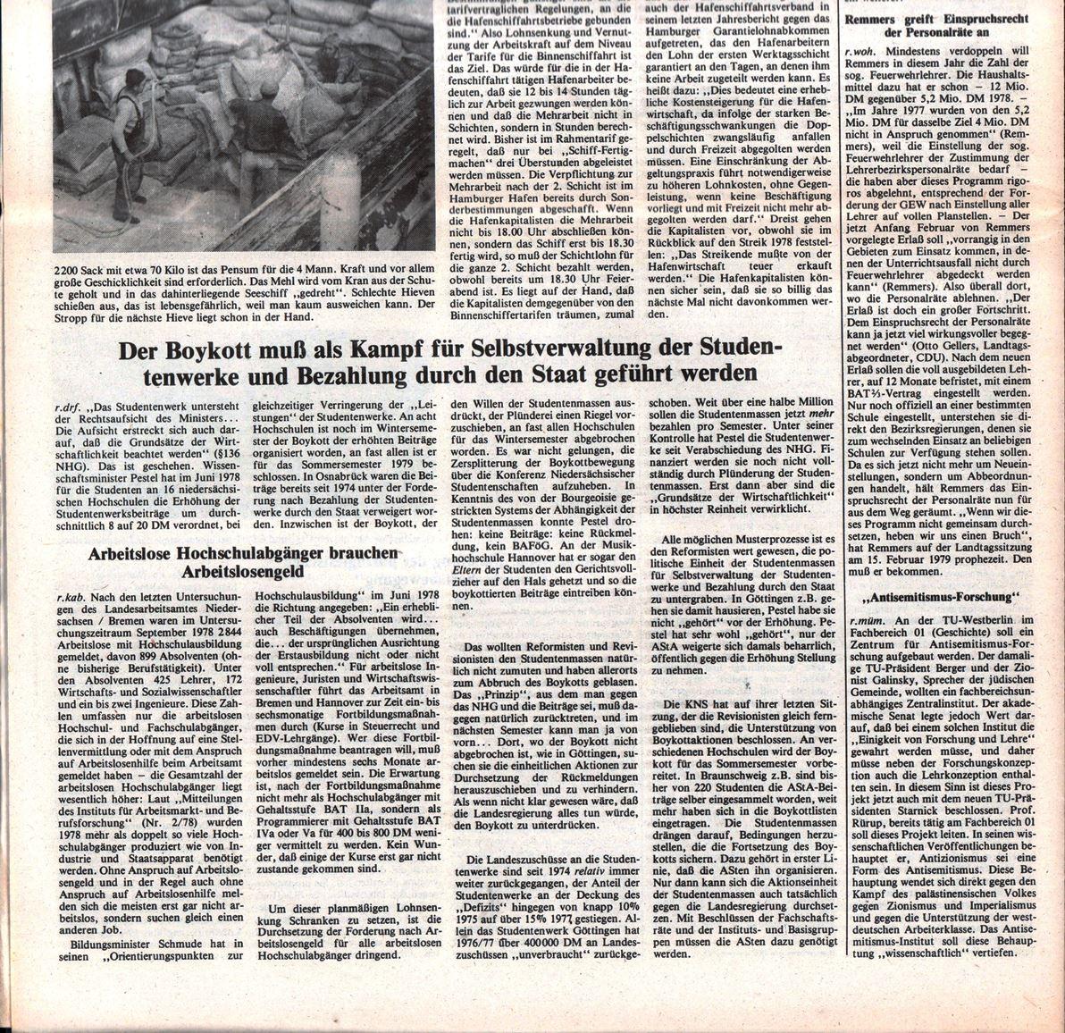 Hamburg_KVZ_1979_16_32