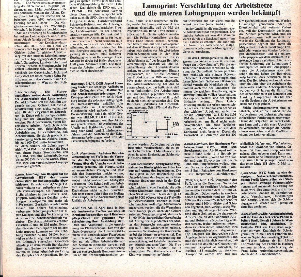 Hamburg_KVZ_1979_16_36