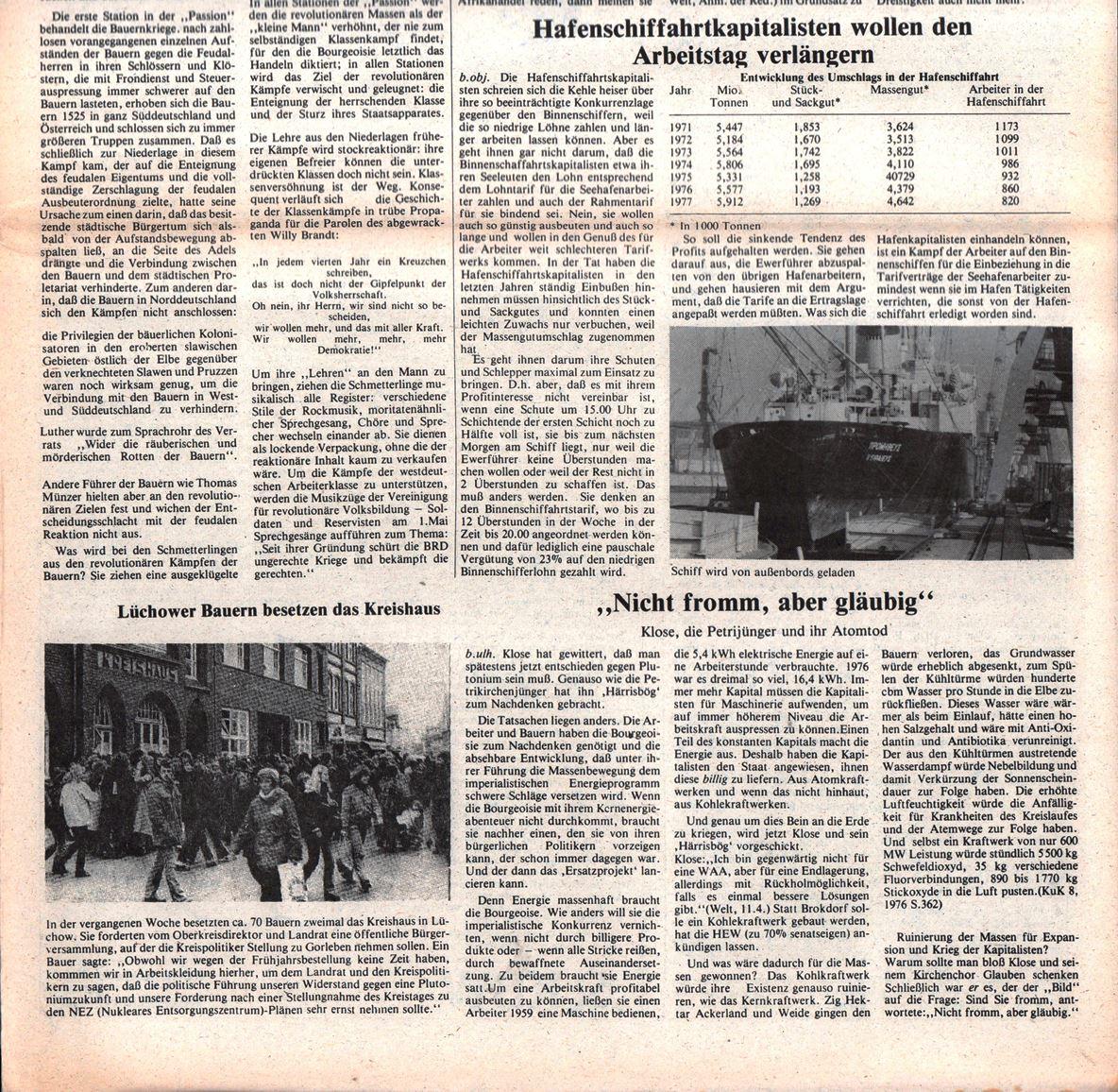 Hamburg_KVZ_1979_16_38