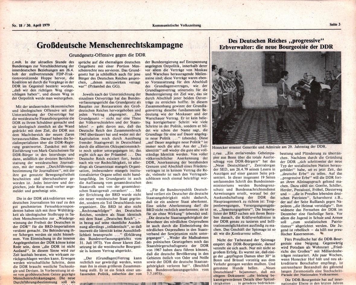 Hamburg_KVZ_1979_18_05