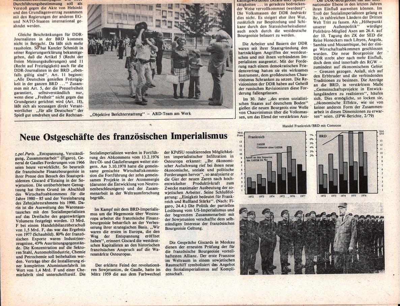 Hamburg_KVZ_1979_18_06