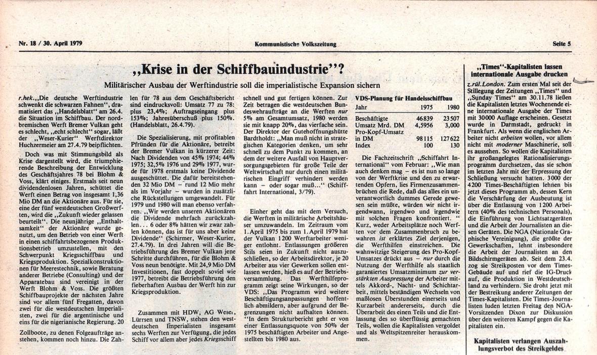 Hamburg_KVZ_1979_18_09