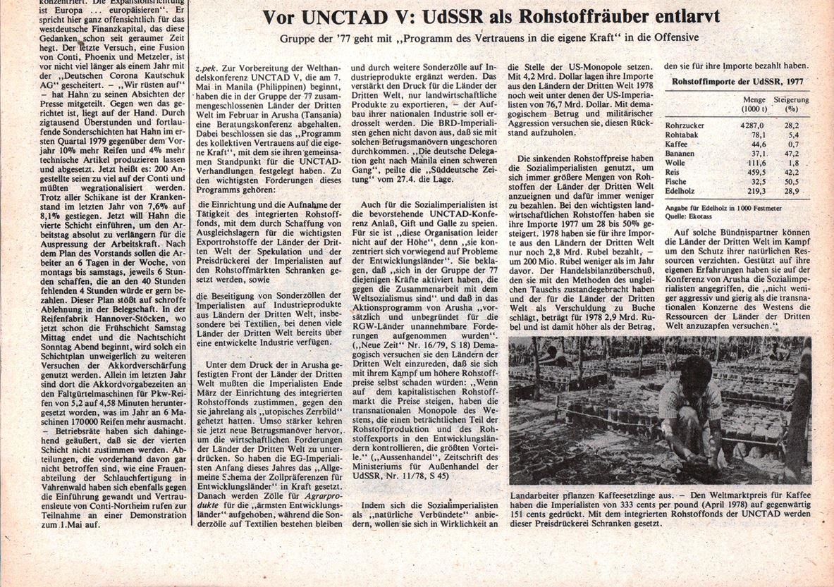 Hamburg_KVZ_1979_18_16