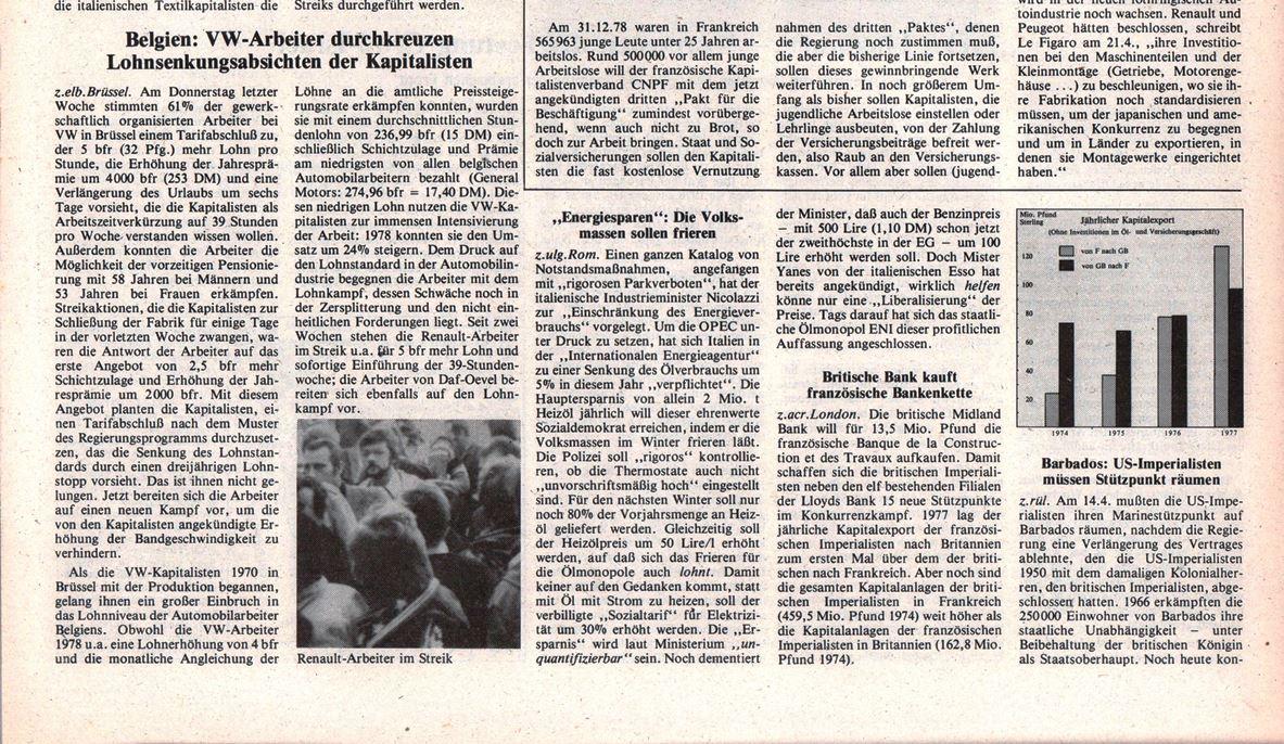 Hamburg_KVZ_1979_18_24