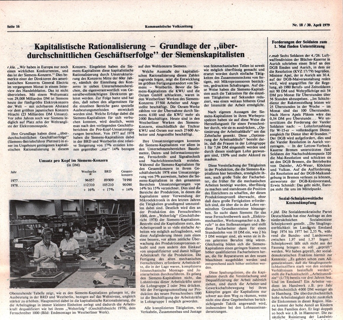 Hamburg_KVZ_1979_18_31