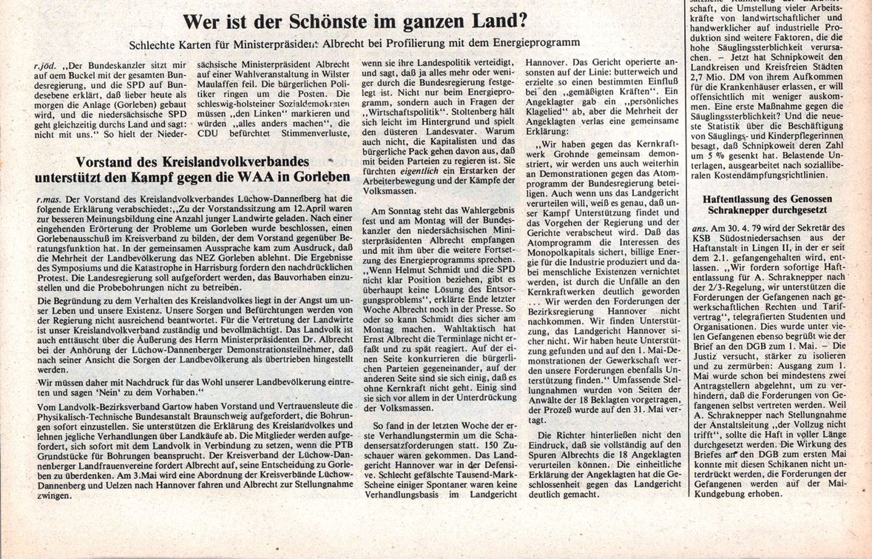 Hamburg_KVZ_1979_18_32