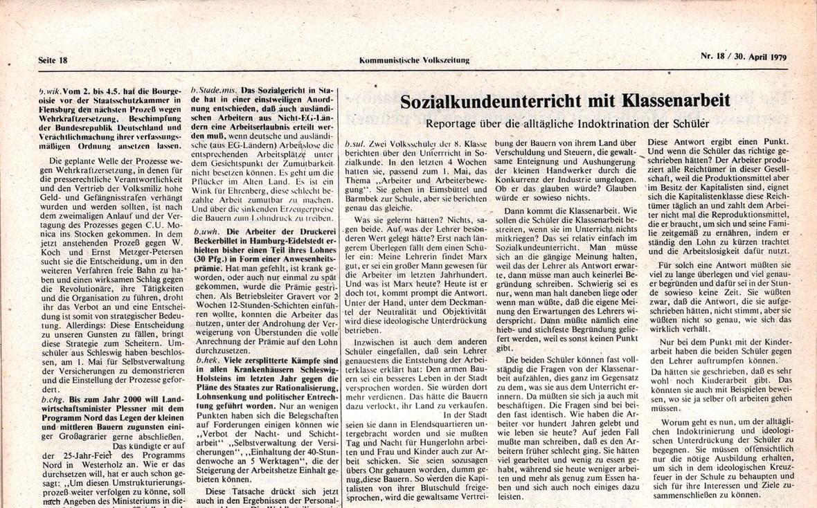 Hamburg_KVZ_1979_18_35