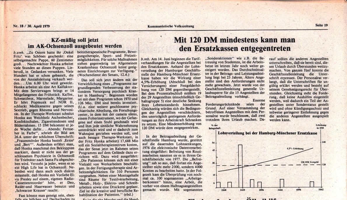 Hamburg_KVZ_1979_18_37