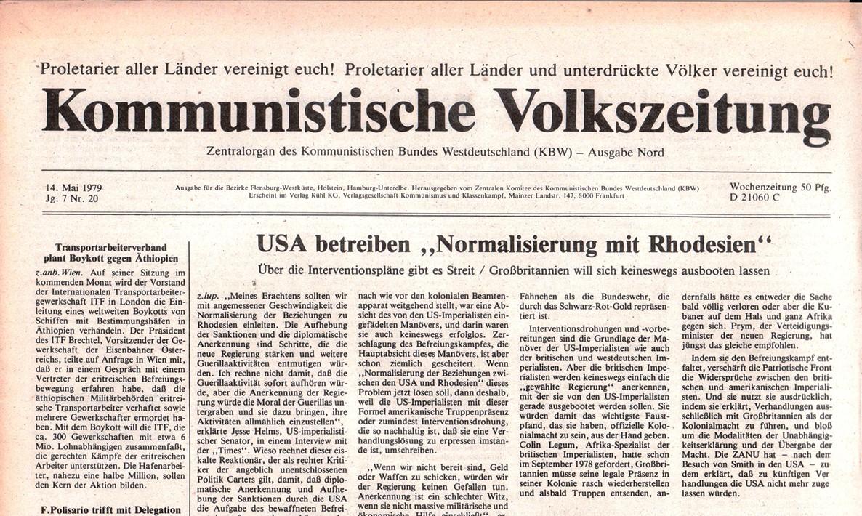 Hamburg_KVZ_1979_20_01