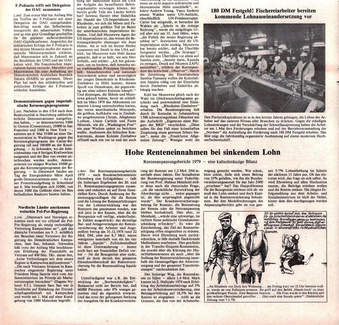 Hamburg_KVZ_1979_20_02