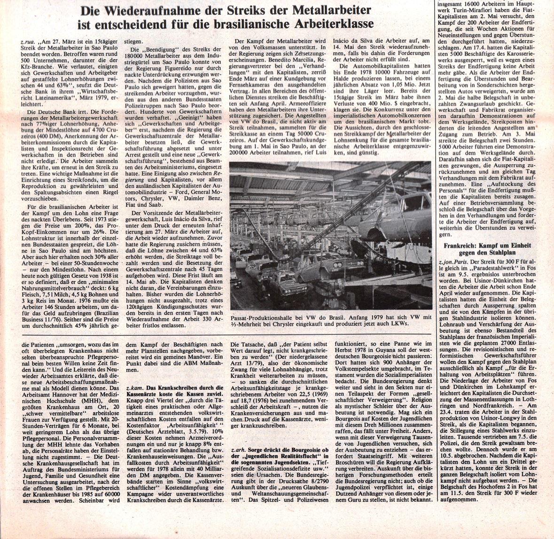 Hamburg_KVZ_1979_20_10