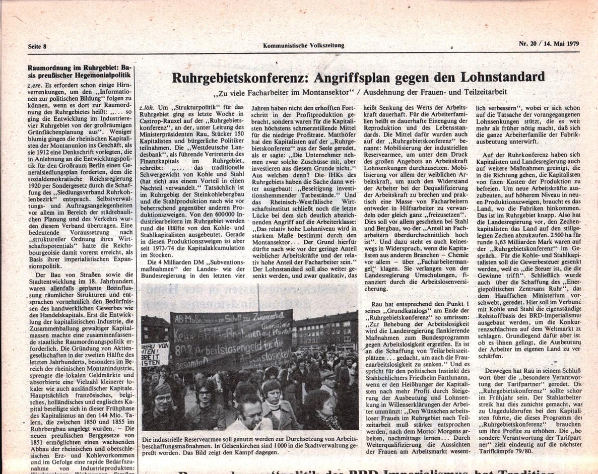 Hamburg_KVZ_1979_20_15