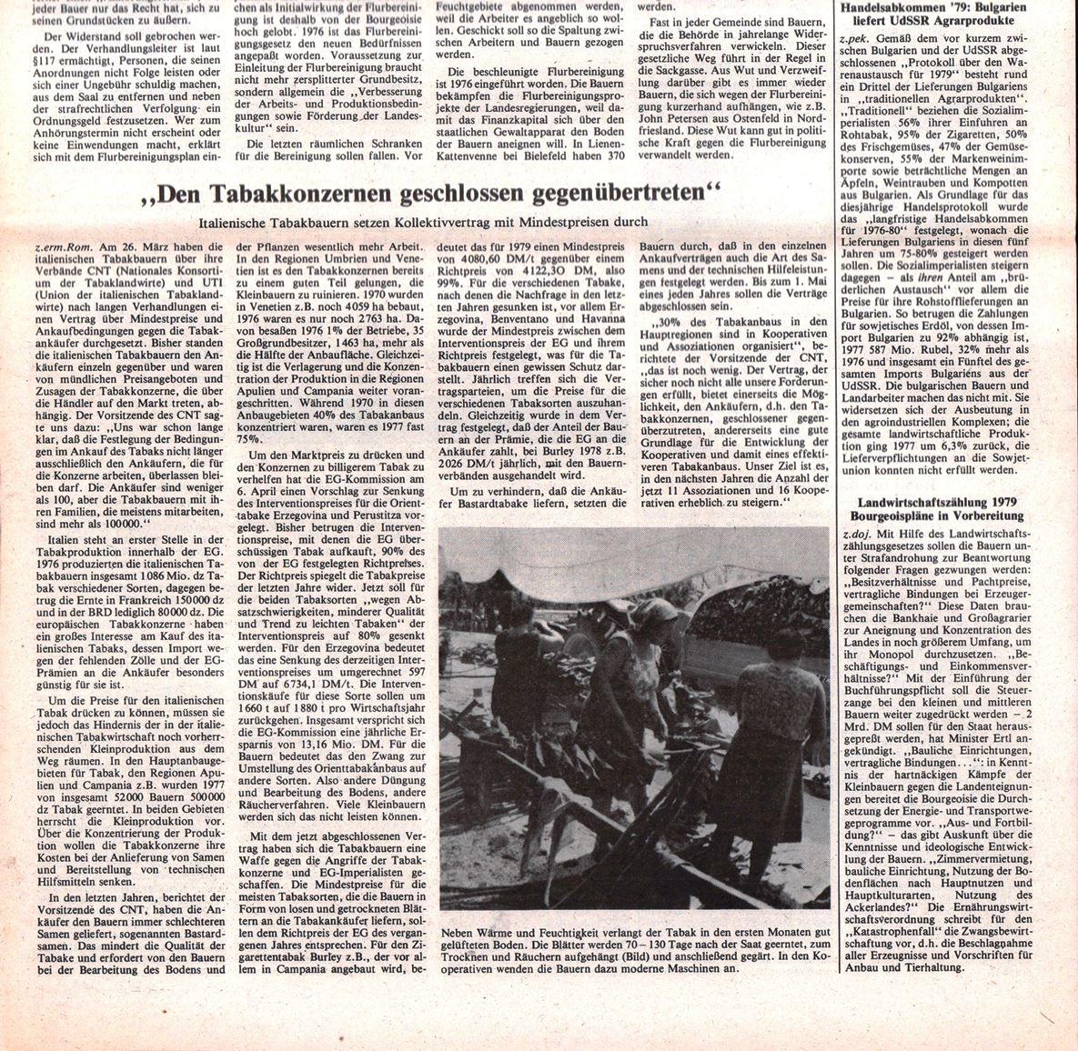 Hamburg_KVZ_1979_20_18