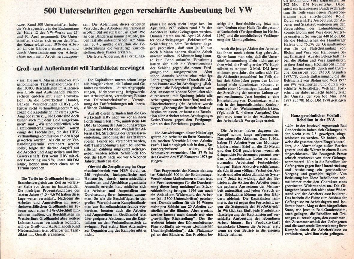 Hamburg_KVZ_1979_20_32