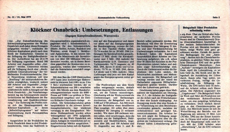 Hamburg_KVZ_1979_21_09