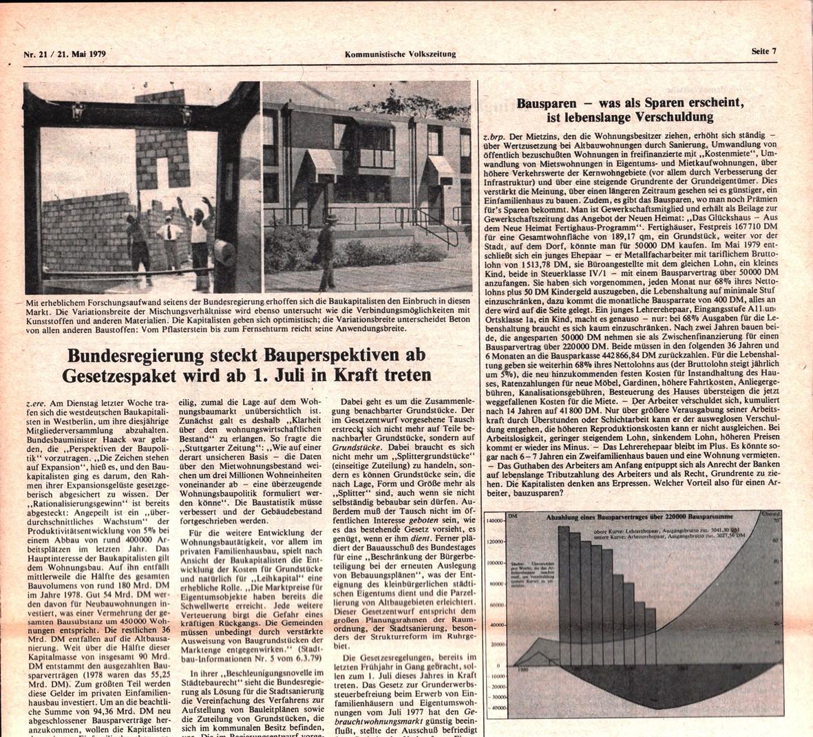 Hamburg_KVZ_1979_21_13