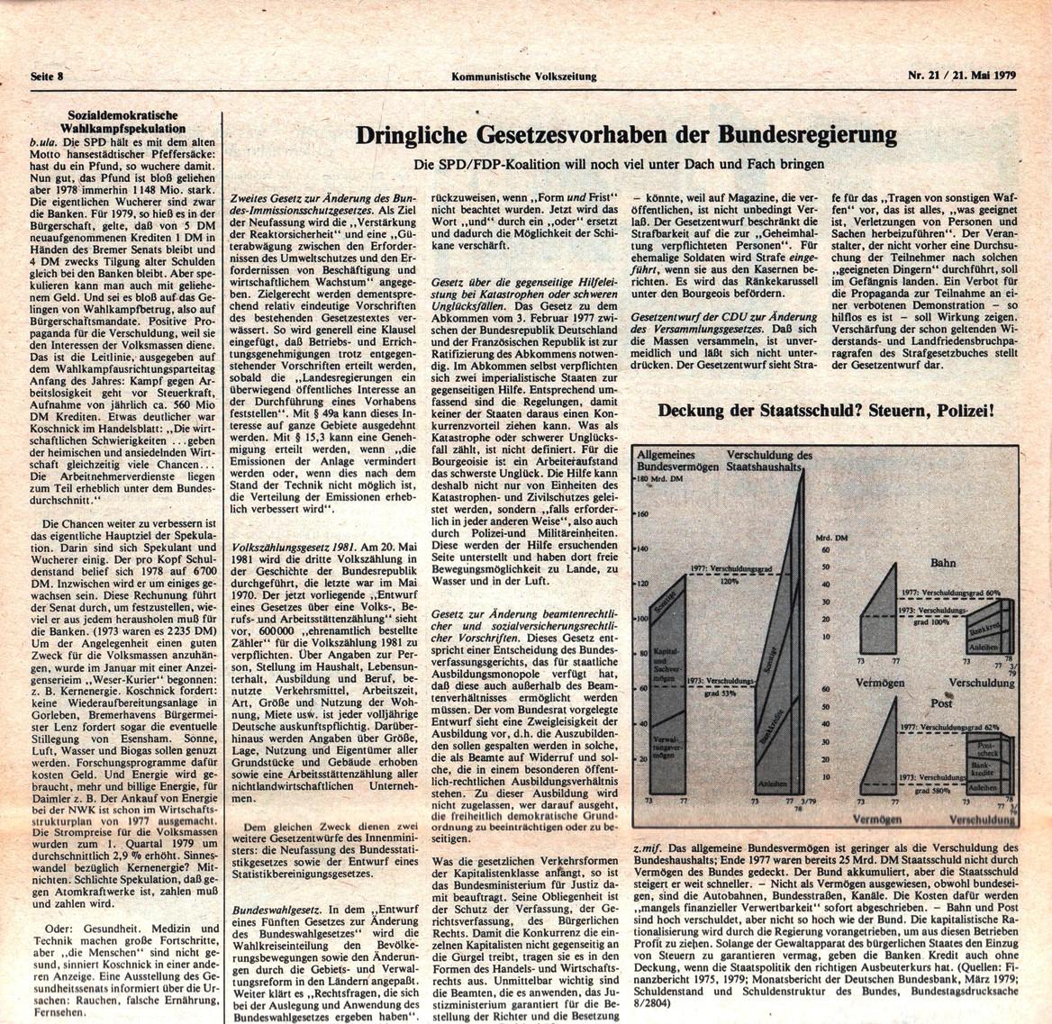 Hamburg_KVZ_1979_21_15
