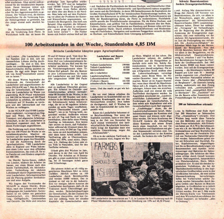 Hamburg_KVZ_1979_21_18