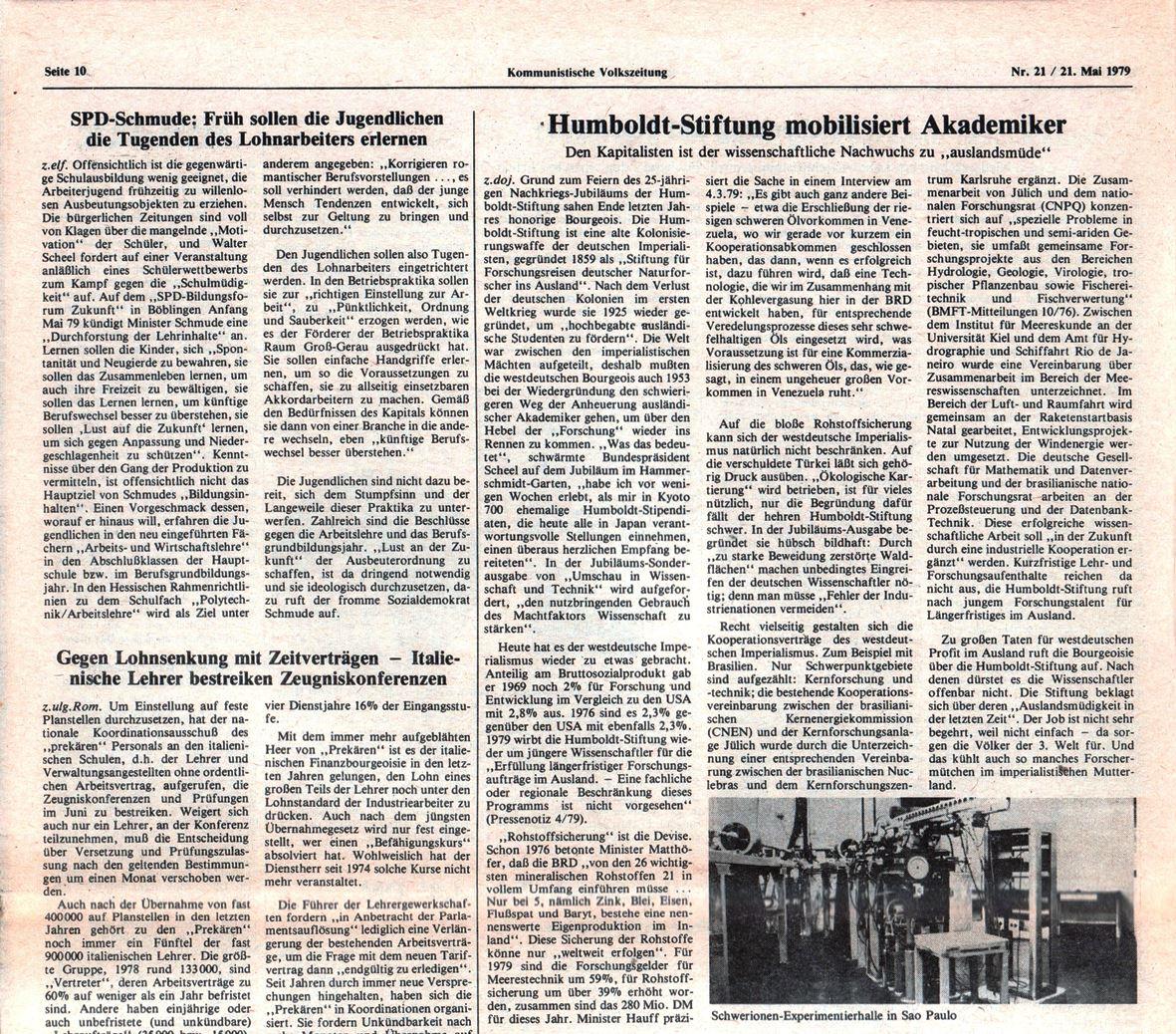 Hamburg_KVZ_1979_21_19
