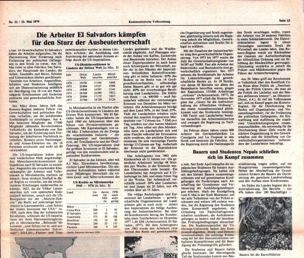 Hamburg_KVZ_1979_21_25