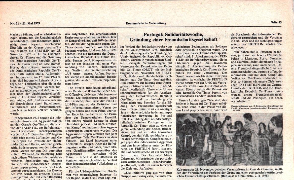 Hamburg_KVZ_1979_21_29