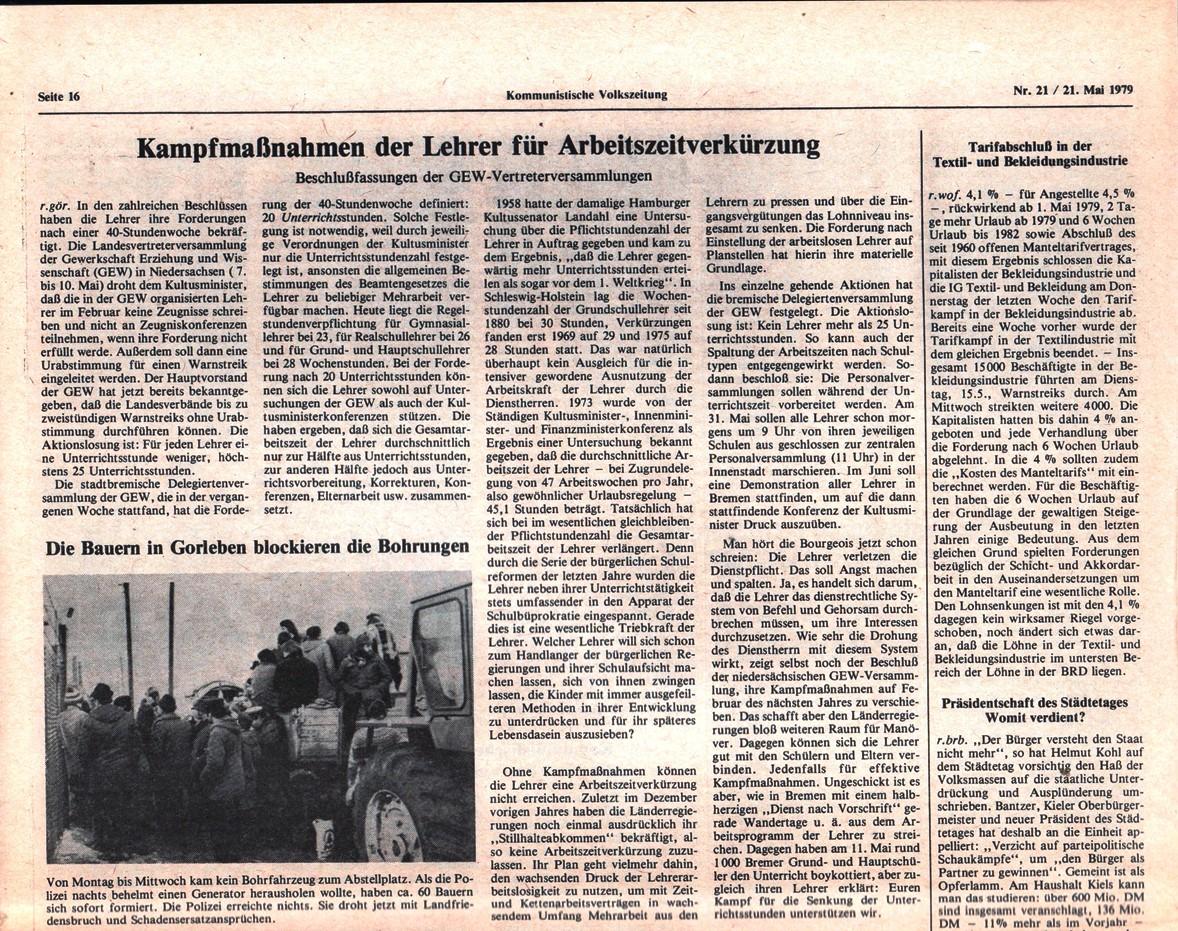 Hamburg_KVZ_1979_21_31