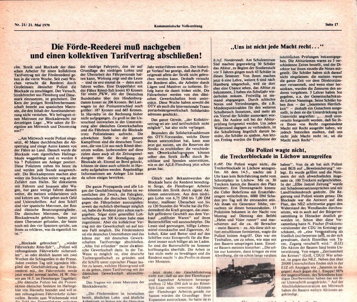 Hamburg_KVZ_1979_21_33