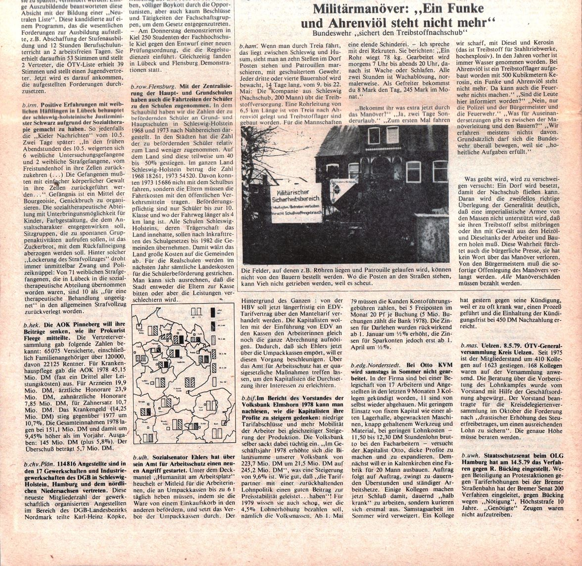 Hamburg_KVZ_1979_21_36