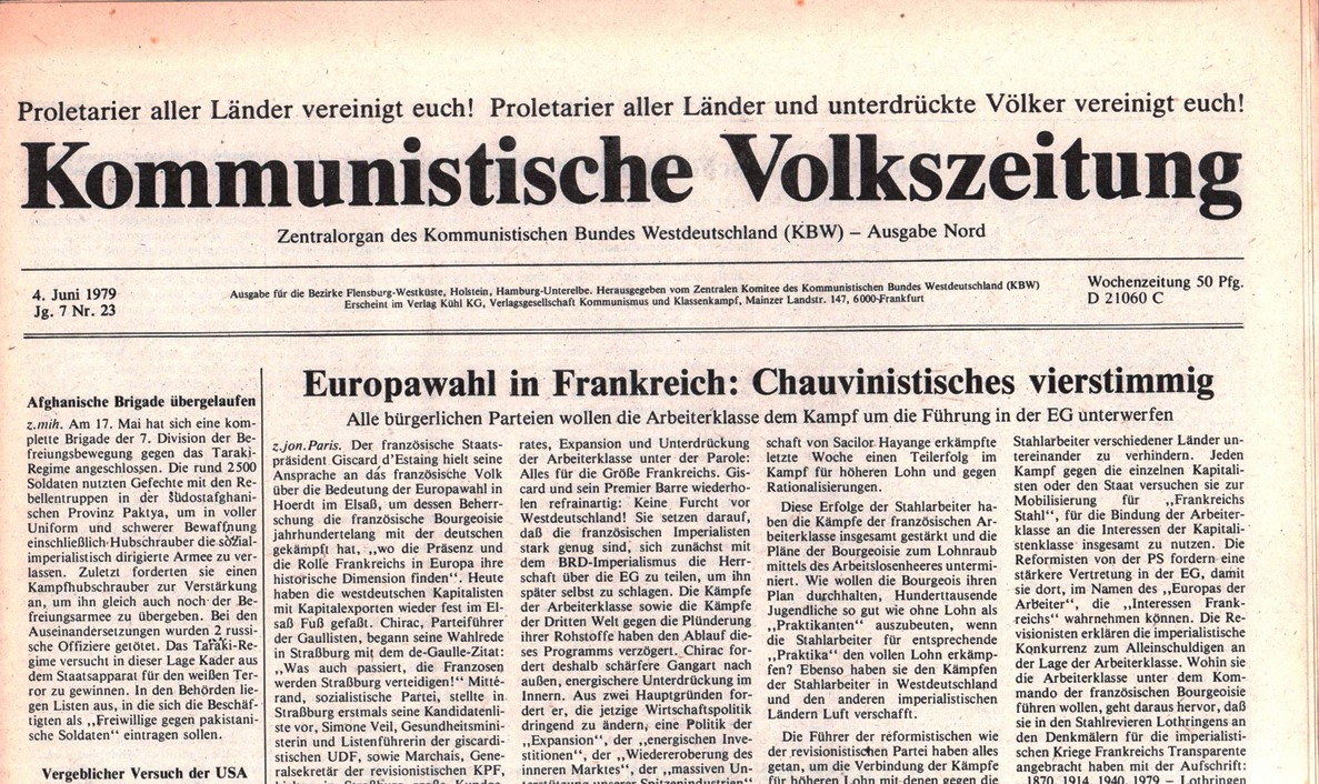Hamburg_KVZ_1979_23_01